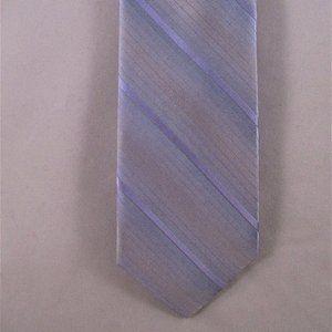 Calvin Klein (NWT) Men's Silk Tie